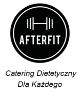 AfterFit